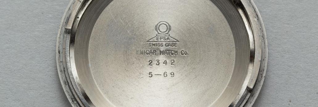 enicar101.com