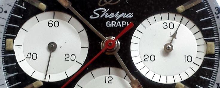 Enicar_Sherpa_Graph_MKIb_hands