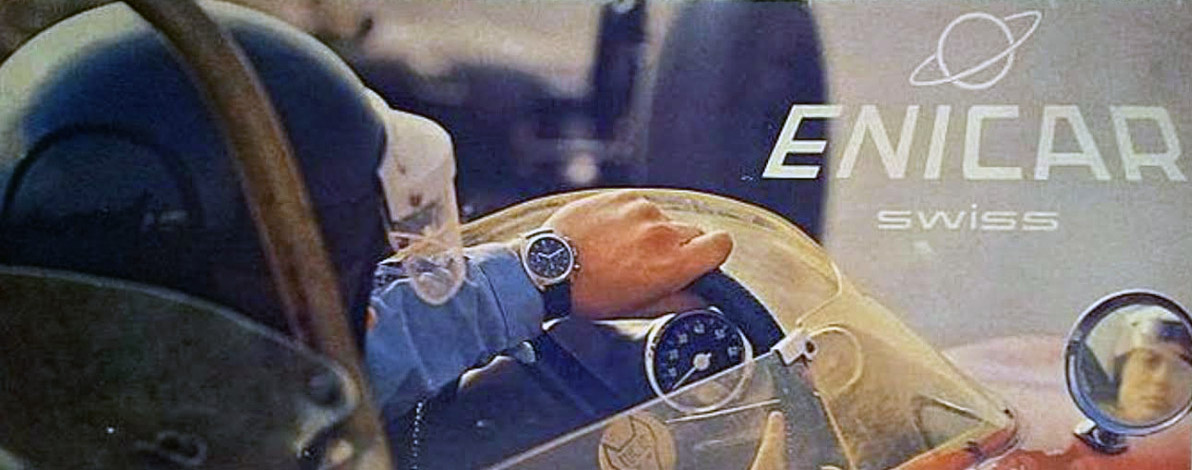 Sherpa_Graph_Stirling_Moss_ad