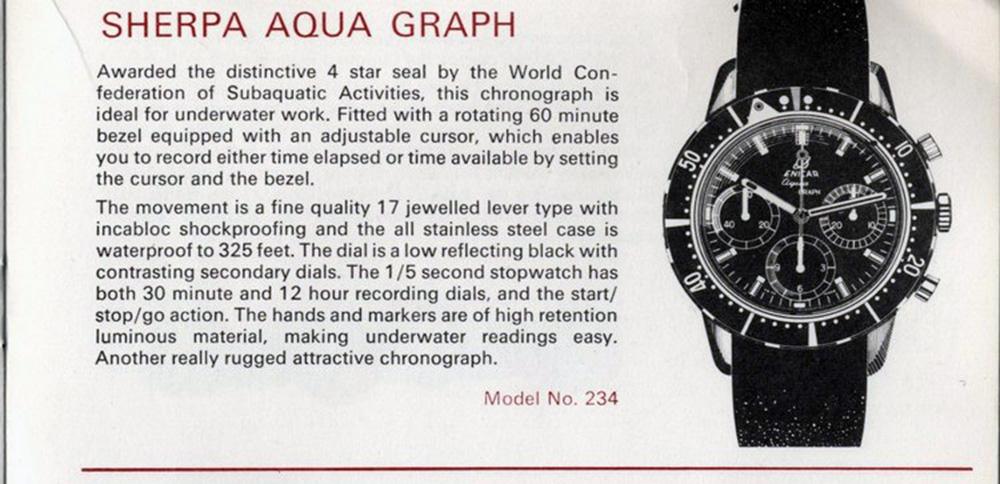 Aqua Graph bezel_ad