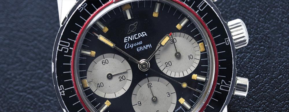 Enicar_Aqua_Graph_MKIb_hands