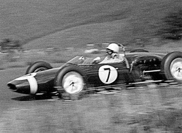 stirling_moss_action