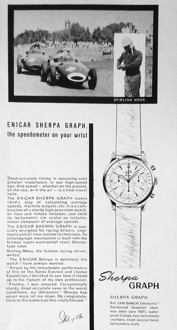 stirling_moss_ad