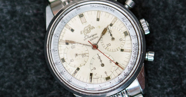 Enicar_Sherpa_Graph_MKIc_dial
