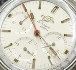 Enicar_Sherpa_Graph_MKIc_dial_white