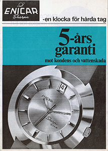 brochure_1966_sweden_cover