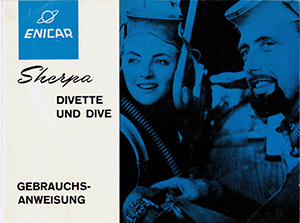 Manual_Dive_Divette_Germany_cover